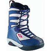 Elan Pace Snowboard Støvler